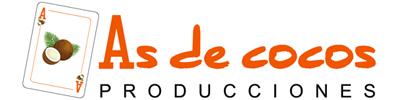 As de cocos Producciones